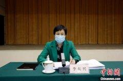 300亿元项目落户广西海峡两岸产业合作